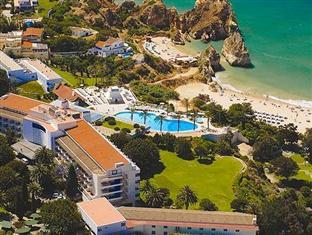 Photo of Pestana Alvor Praia