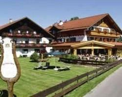 Photo of Hotel Helmerhof Schwangau