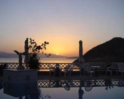 Photo of Hotel King Minos Tolon