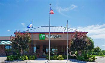 Holiday Inn Willmar Conference Center