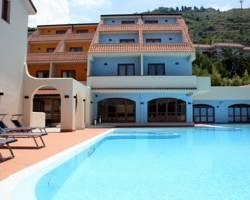 Photo of Tropis Hotel Tropea