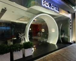 Sohotel