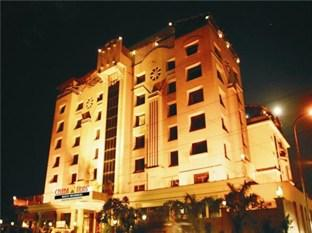 Photo of Days Inn Navi Mumbai Mumbai (Bombay)