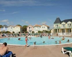 Pierre & Vacances Resort Port-Bourgenay