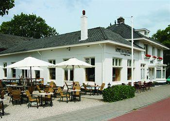 Photo of Fletcher Hotel Restaurant Het Veluwse Bos Beekbergen