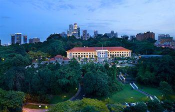 Photo of Hotel Fort Canning Singapore