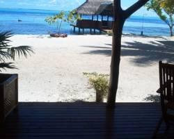 Photo of Pension Motu Iti Moorea