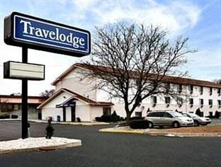 Travelodge of Battle Creek