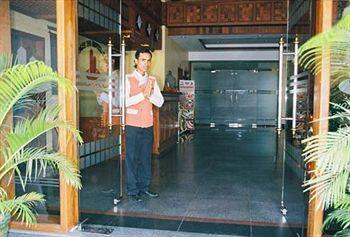 Ohana Phnom Penh Palace Hotel