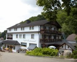 Theis-Muehle Hotel