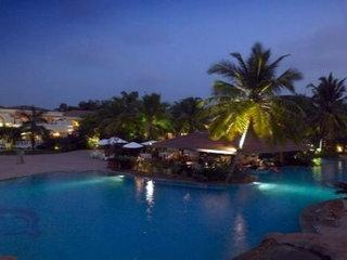Photo of Radisson White Sands Resort Goa Salcette