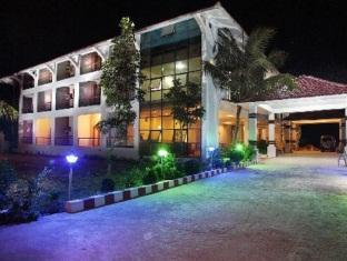 Photo of Kings Crown Hotel Mandarmoni