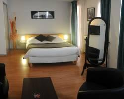 Hotel Castellane