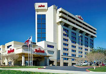 Photo of San Antonio Marriott Northwest