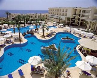 Photo of Hilton Sharks Bay Resort Sharm El-Sheikh
