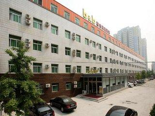 Photo of B&B Inn (Beijing Shaoyaoju)