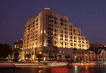 Al Manzil Hotel