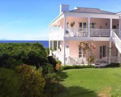 Photo of Southern Cross Beach House Plettenberg Bay