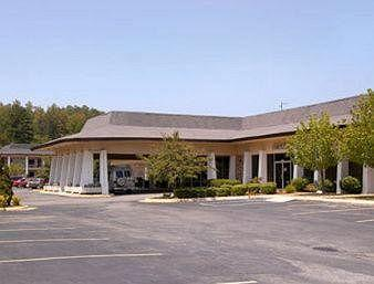 Days Inn Bessemer