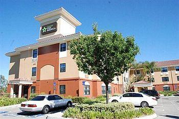 Photo of Extended Stay America - Los Angeles - Woodland Hills