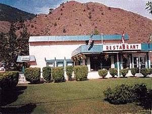 ‪Sandman Inn Cache Creek‬