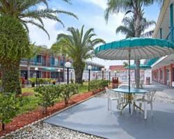 Photo of Travelodge Port Richey