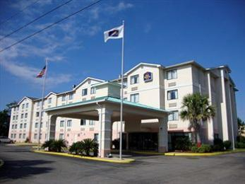 Photo of Best Western PLUS Cypress Creek Biloxi