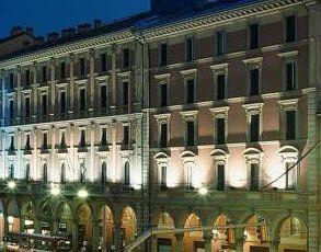 Mercure Bologna Centro