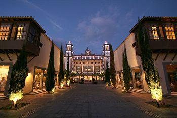 Photo of Lopesan Villa Del Conde Resort And Thalasso Maspalomas