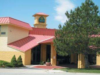 Photo of La Quinta Inn & Suites Salt Lake City Layton