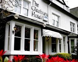 Photo of The Glenburn Hotel & Restaurant Windermere