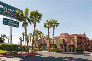Photo of Extended Stay America - Las Vegas - Boulder Highway
