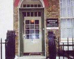 Photo of Grenville House Hotel London