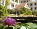 Champasak Palace Hotel