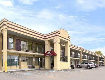 Days Inn Shepherdsville