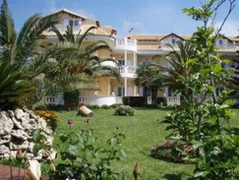 Photo of Andriana Apartments Corfu