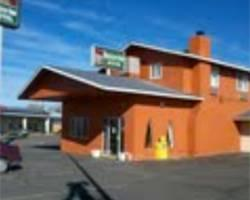 Photo of Grizzly Inn Alamosa