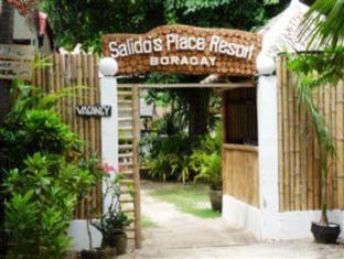 Salidos Place Resort
