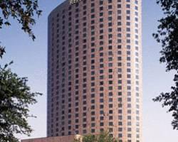 Renaissance Dallas Hotel's Image