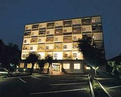 Photo of Europa Palace Hotel Messina