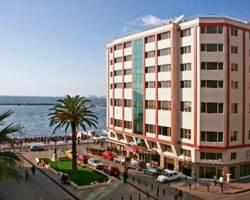 Photo of Kilim Hotel Alsancak