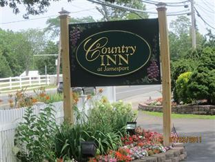 Photo of Country Inn Jamesport
