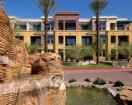 Marriott's Canyon Villas