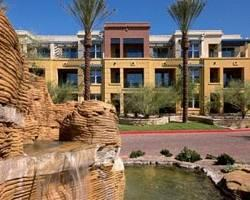Photo of Marriott's Canyon Villas Phoenix