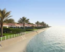Photo of Barracuda Beach Resort Umm Al Quwain