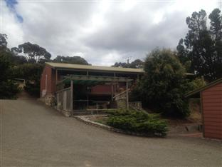 Photo of Ulonga Lodge Kangaroo Island