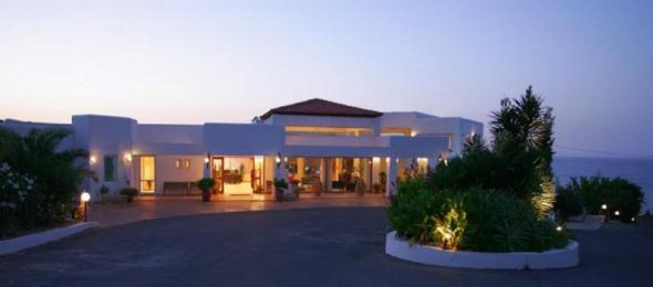 Photo of Best Western Sunshine Village Hersonissos