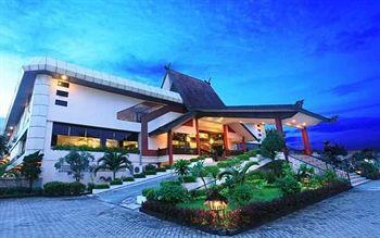 Swiss-Belhotel Borneo
