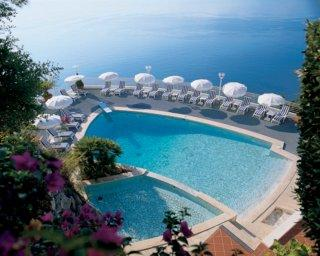 Photo of Vista Palace Hotel Roquebrune-Cap-Martin
