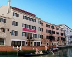 Photo of Ai Carmini Residence Venice